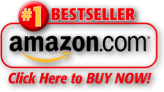 amazon_best-seller_button